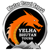 Yelha Bhutan Tours & Travel
