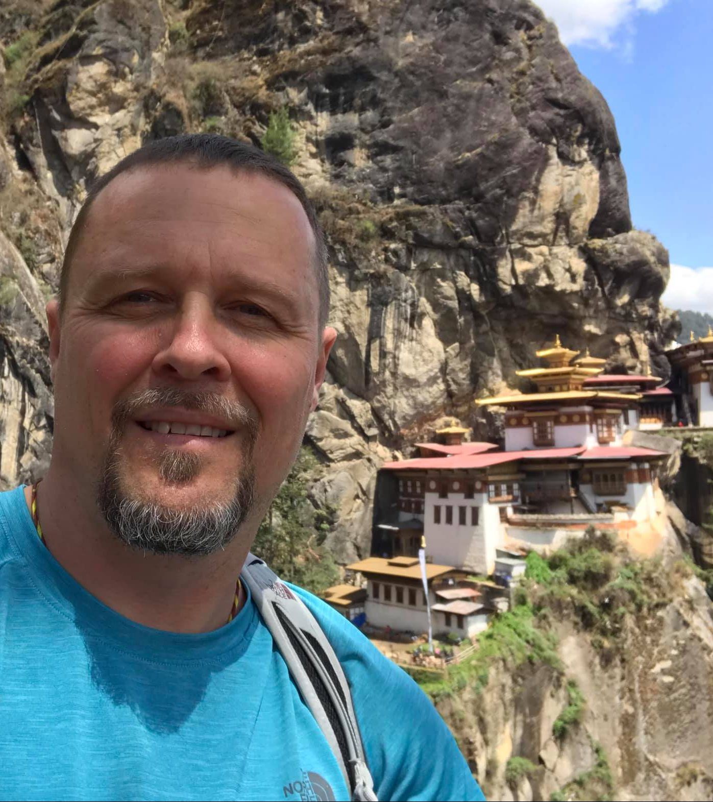 Bhutan Russian Guide.jpg