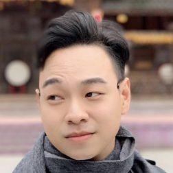 Trần Thịnh